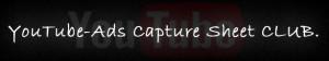 capture8